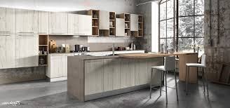Kitchen Island And Dining Table by Kitchen Get Some Adaptations Of Italian Modern Kitchen Design