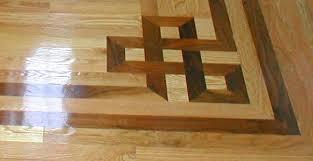 Cheap Unfinished Hardwood Flooring Unfinished Hardwood Flooring Cheap Best Ideas On Home Decoration
