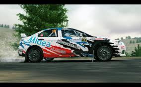 mitsubishi evo rally car felix mitsubishi lancer evo x mesa u0027s artworks