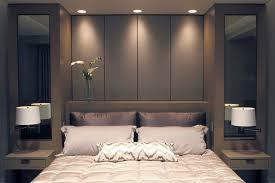 bedroom custom built bedroom furniture charming on for in beds