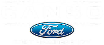ford logo png canso ford port hawkesbury new u0026 used car dealership