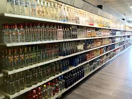 abc liquor open thanksgiving 3am liquor oldsmar westchase tampa liquor store