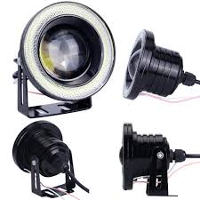 Led Off Road Lights Cheap Online Get Cheap Projector Fog Lamps Aliexpress Com Alibaba Group
