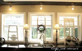 Decorating Windows Inspiration Sns Brings You Window Sill Decor Funky Junk Interiorsfunky Img