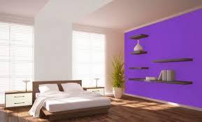 simulation couleur chambre editeur de couleurs cuisine simulation peinture cuisine