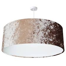 extra large l shades for floor ls lighting oversized l shades floor ls large drum red ceiling
