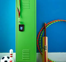 lockers for bedroom boys locker bedroom furniture with the decoration kids bedroom