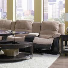 Corduroy Loveseat Johanna Tan Corduroy 2 Piece Reclining Sofa Loveseat Set By