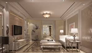 alluring 90 living room decorating ideas with feature walls