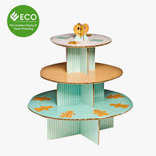 cake stands wholesale buy cheap china india wedding cake stands products find china