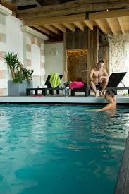chambre d hote de luxe avec chambres d hôtes avec spa privatisé le luxe en toute intimité à