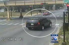 red light ticket video ticket violations in chicago no problem for red light rahm