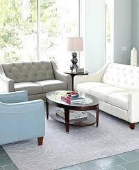 Macys Living Room Furniture Macys Furniture Living Room Macys Furniture Living Room Sets