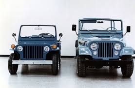 old jeep models jeep wave explained youtube