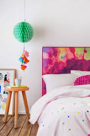 best ideas about paper lanterns bedroom inspirations also lantern