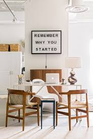 Best  THE WRITERS OFFICE  Images On Pinterest Office - Home office interior design inspiration