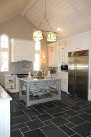 high ceiling recessed lighting high ceiling kitchen ceiling recessed lighting high ceiling kitchen