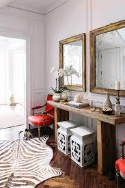 home interior design rustic rustic chic home decor and interior design ideas rustic chic