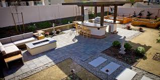 Backyard Design Ideas For Better Home Entertaining - Backyard designs images