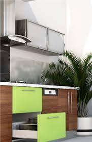 vial cuisines modèles cuisine vial menuiserie cuisine jardin