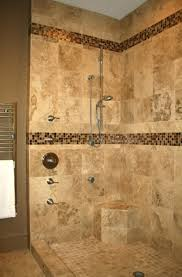 Tiles Bathroom Shower Tile Designs Shower Tile Ideas With Tub