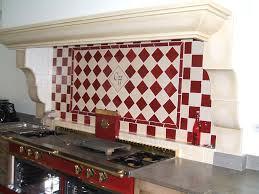 modele carrelage cuisine modele carrelage algerie id es d coration int rieure farik us avec