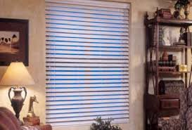 Mahogany Faux Wood Blinds Faux Wood Blinds Dallas Fort Worth
