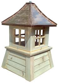 Copper Roof Cupola Cupola Porch Yard And Landscaping Pinterest Roof Styles