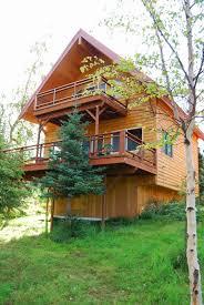 modern house housealaska images architects beautiful interior