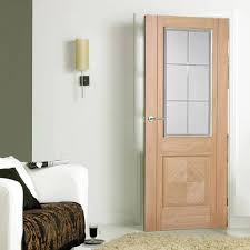 frosted glass interior doors oak and glass internal doors gallery glass door interior doors