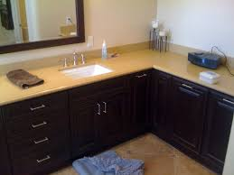 ikea bathroom vanities and sinks l shaped bathroom vanity sink best bathroom decoration