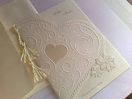 Buy Invitation Cards Ethiopian Wedding Invitation Cards Casadebormela Com