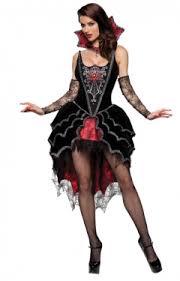 Halloween Female Costumes Premium Costumes Women Halloween Costumes Women