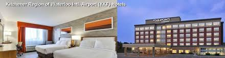 hotels near kitchener region waterloo intl airport ykf best hotels near kitchener region waterloo intl airport ykf