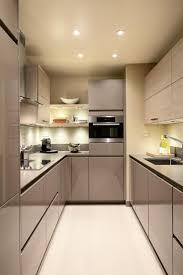 Gallery Kitchen Design by Best 10 Open Galley Kitchen Ideas On Pinterest Galley Kitchen