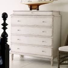 Bedroom Dressers White Shop Bedroom Dressers Chests White Dressers Ethan Allen