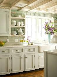 country kitchen ideas uk country cottage kitchen ideas breathtaking cottage kitchen ideas