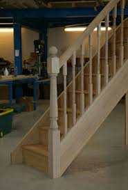 Modern Banisters Uk Staircase Ideas From Stairplan Staircase Specialists