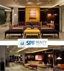 One Bedroom Apartment For Sale In Dubai Excellent Priced One Bedroom Ground Floor Apartment In Al Bandar