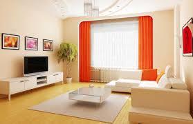 Captivating Simple Home Decor Ideas Fresh Concept Security