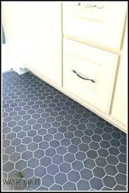 light grey hexagon tile gray hexagon floor tile hexagon floor tile hexagon floor tiles light