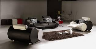 Luxury Leather Sofa Sets Luxury Leather Sofa Beautiful Pictures Photos Of Remodeling