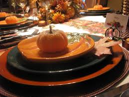 thanksgiving dinner setting decoration elegant thanksgiving table settings for thanksgiving