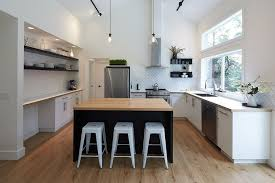 kitchen central island kitchen with central island what are the current trends hommeg