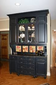 Dining Room Buffet Cabinet by Custom Built In Buffet Traditional Dining Room Minneapolis