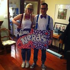 Nerd Halloween Costume Ideas 46 Halloween Nerd Images Halloween Ideas