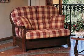divanetto da cucina divani in legno country le migliori idee di design per la casa