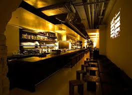 Melbourne Top Bars 14 Cool Melbourne Restaurants You Have To Try D U0027marge