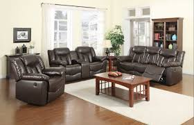 Loveseat With Recliner Nathanielhome James Motion Reclining Sofa With Console U0026 Reviews