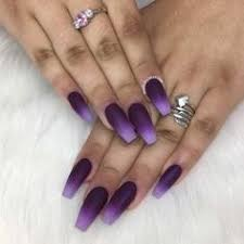 21 unique and beautiful winter nail designs nail art designs